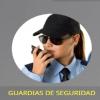 LOGO GUARDIAS (1)
